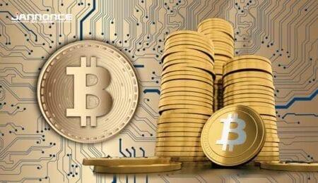 Crypto-monnaies-bitcoin-jannonceenligne