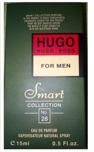 Edp-Hugo-Boss-15ml