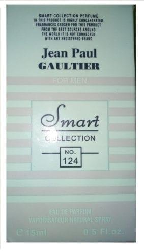 Edp-Jean-Paul-Gaultier-15ml
