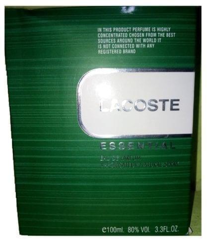 Edp-Lacoste-100-ml