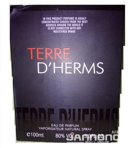 Edp-Terre-dHerms-100-ml