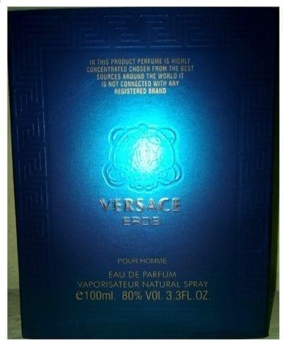 Edp-Versace-100-ml