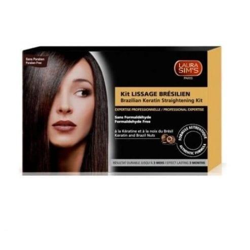Kit-Lissage-Bresilien-Laura-Sims