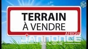 terrain-en-vente_1