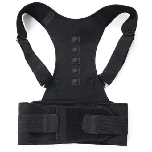 Aptoco-th-rapie-magn-tique-Posture-correcteur-orth-se-paule-dos-soutien-ceinture-pour-hommes-femmes_53c3ffbd-f86f-451a-b15a-fe62c4f489e5_600x600