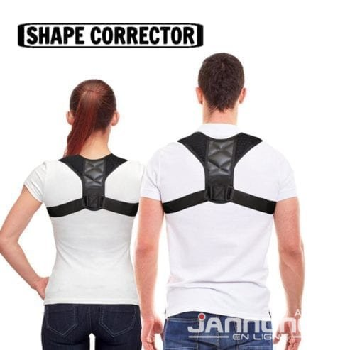 Medical-Clavicle-Posture-Corrector-Adult-Children-Back-Support-Belt-Corset-Orthopedic-Brace-Shoulder-Correct_1024x1024_a8462339-0b76-474e-8ac1-454a524e3526_1024x1024