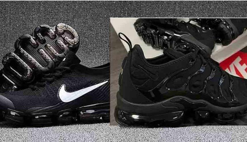 chaussure-nike