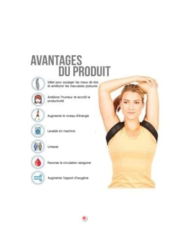 correcteur-de-posture-reglable-ceinture-de-soutien-pour-le-dos-1
