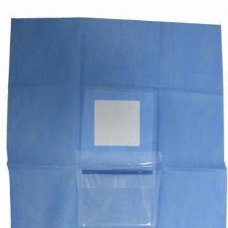 eye-drape-with-drain-pouch-500×500-1