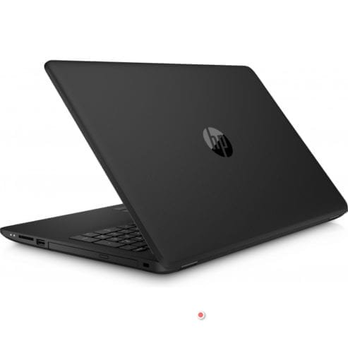 pc-portable-hp-15-da0009nk-i3-7e-gen-4-go-noir-sim-orange-offerte-30-go