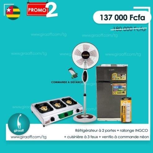 IMG-20200519-WA0001