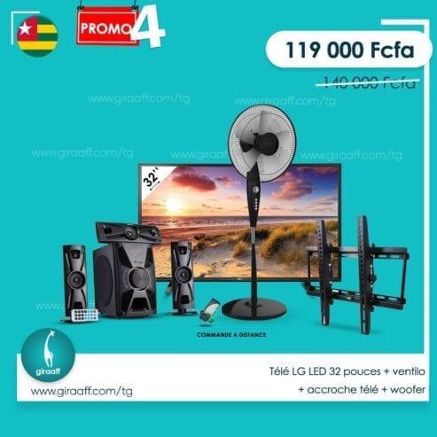 IMG-20200519-WA0003