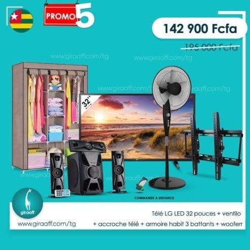 IMG-20200519-WA0004
