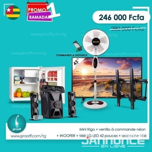 IMG-20200520-WA0000