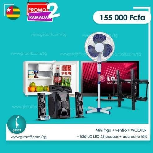 IMG-20200520-WA0001