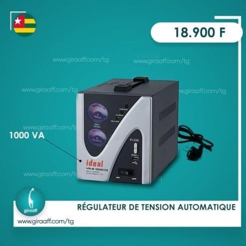 IMG-20200521-WA0006