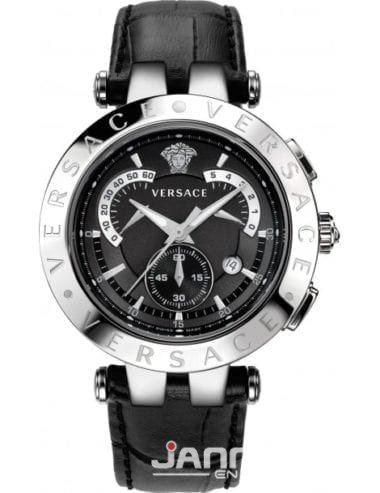 montre-homme-versace-23c99d008s009