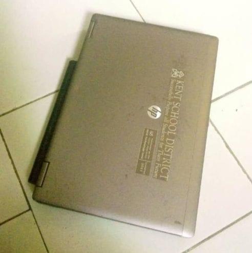 IMG-20200605-WA0081