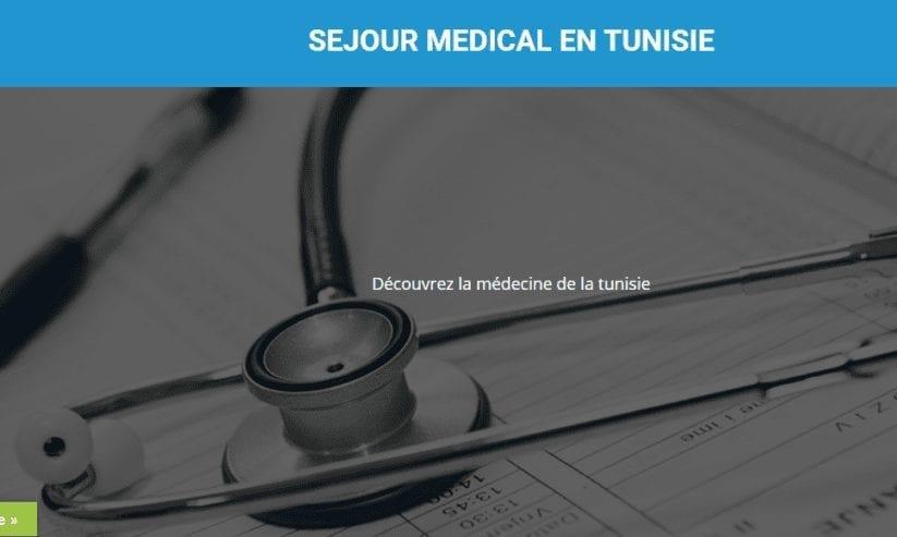 evacuation-sanitaire-vers-la-tunisie