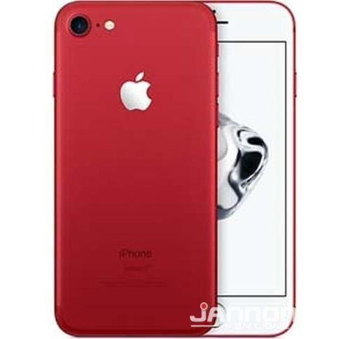 iPhone-7-couleur-Rouge
