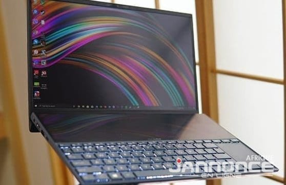 ZenBook-Duo-Review