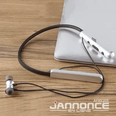Headphones_wireless