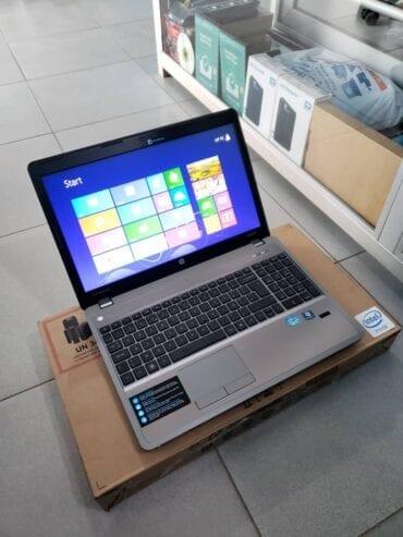 IMG-20200812-WA0020