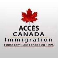 logo-acces-canada