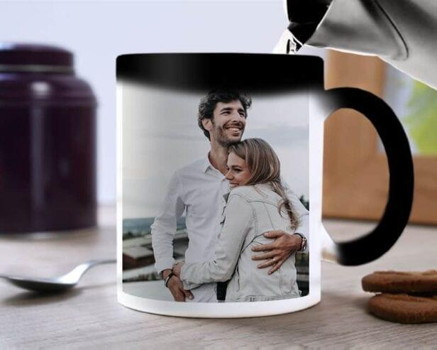 mug-magique-1-zoom