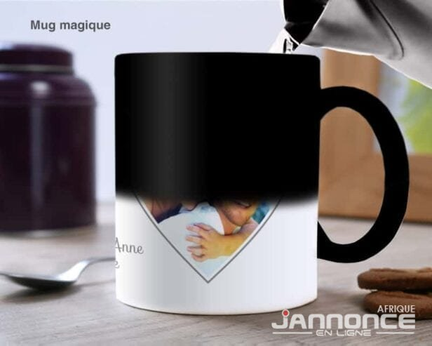 mug-photo-coeur-4-zoom