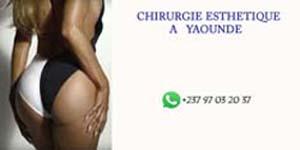 CHIRURGIE-ESTHETIQUE-AU-CAMEROUN