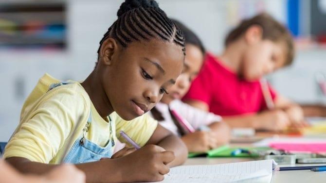 aider-motiver-enfant-ecole
