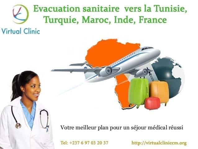 evacuation-sanitaire-cm