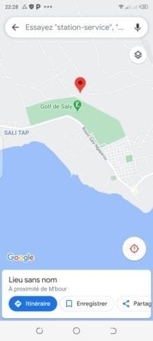 terrain-400-metre-carre-titre-foncier-saly-3.jpg