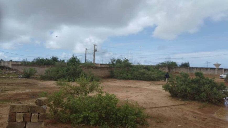 terrain-671-Metre-Carre-Saly-Bail-4