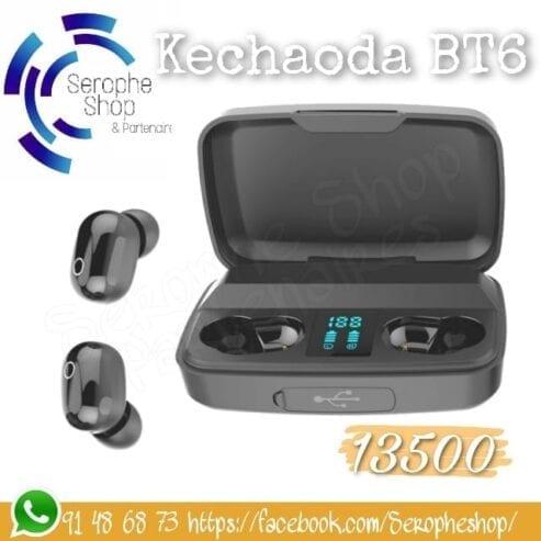 tmp-cam-8390125356257273955