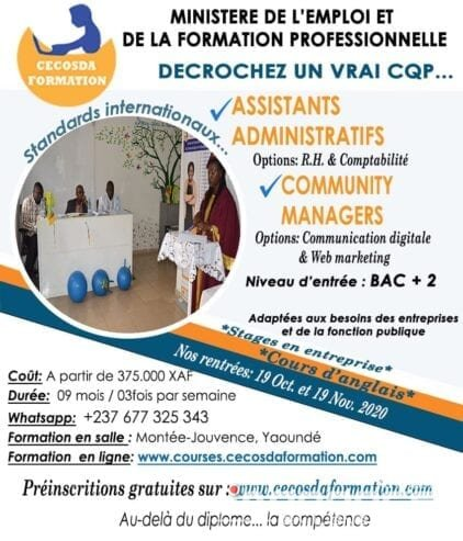 CQP-ASSISTANTS-ADMINISTRATIFS-Octobre-2020-Copie