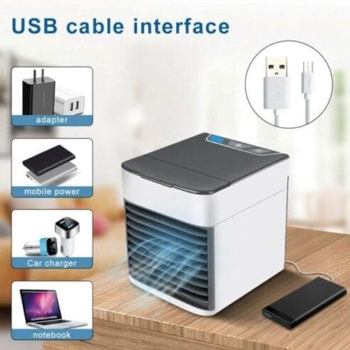 Mini-climatiseur-portable-refroidisseur-dair-7-couleurs-LED-rechargeable-USB-5-600×600-1
