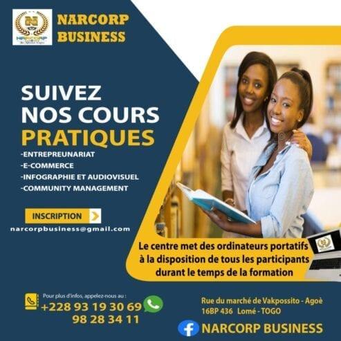 NANC11