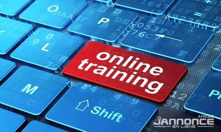 Online-Cyber-Security-Training
