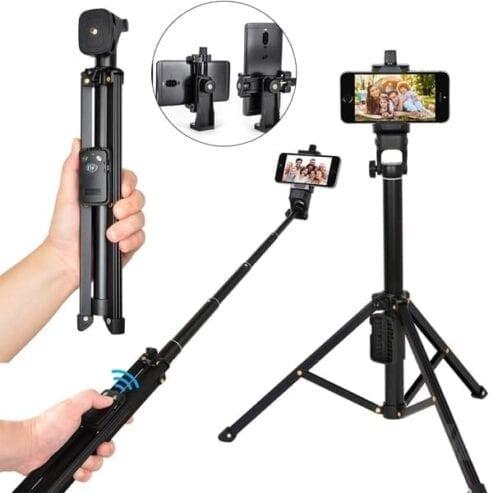 VCT-1688-3in1-baton-Selfie-trepied-avec-trepied-et-telecommande-Bluetooth-hanoutdz-7