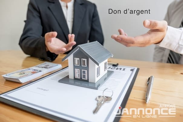 don-dargent