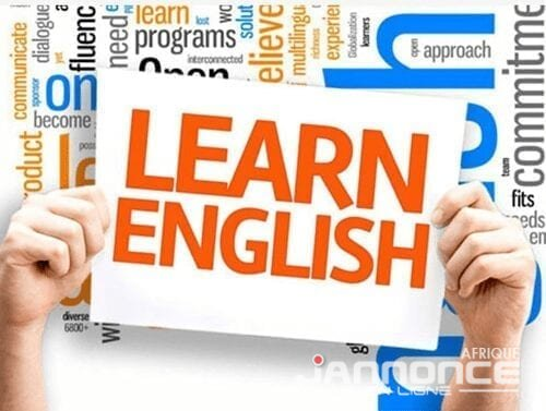 english-speaking-classes-500×500-1