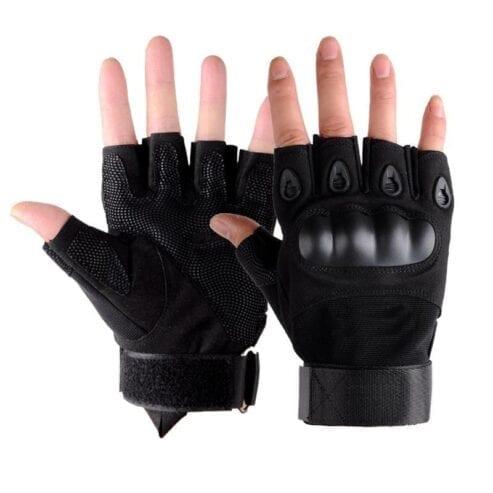 gant-spor-noir