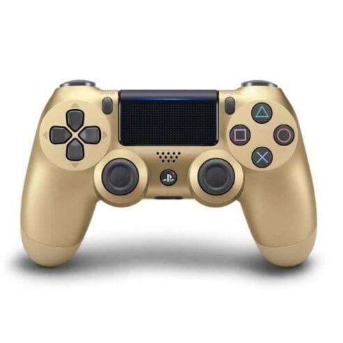 manette-ps4-dualshock-4-0-v2-gold-playstation-of