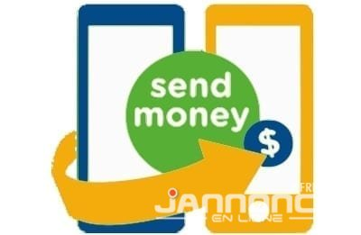 send_money