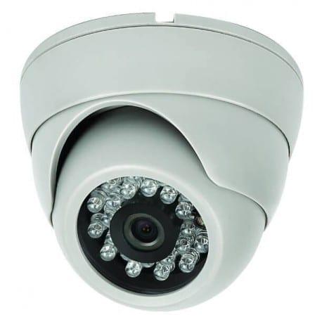 camera-de-surveillance-infrarouge-dome-4