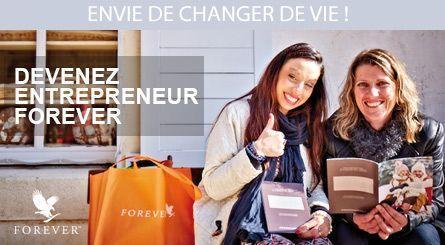 dist-devenez-entrepreneur-forever