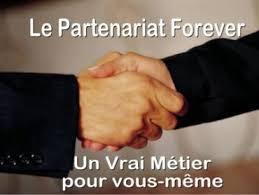 partenaire-forever
