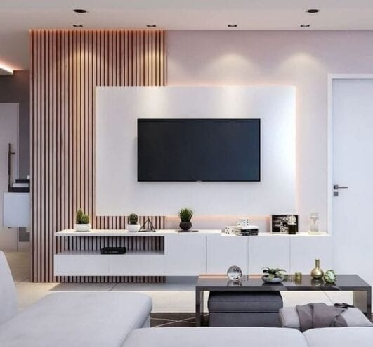 10-Ideas-on-How-to-Decorate-a-TV-wall-_-Decoholic